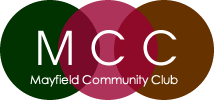 Mayfield Community Club