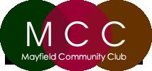 Mayfield Community Club